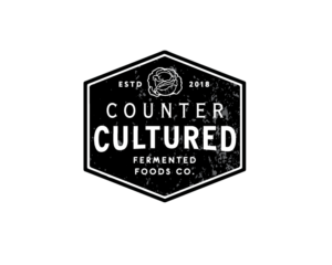 Counter Cultured Fermented Foods